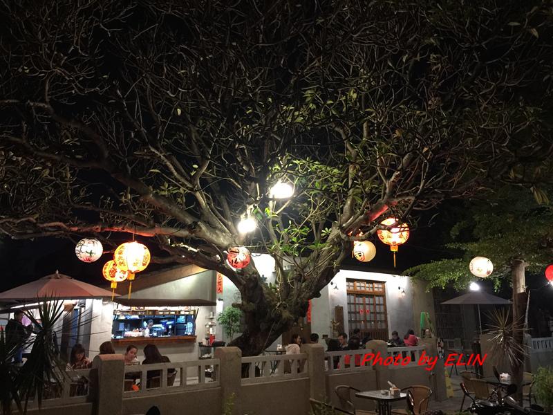 1050312-林後四林平地森林園區+三平咖啡+春日佐光藝文餐廳-76.jpg
