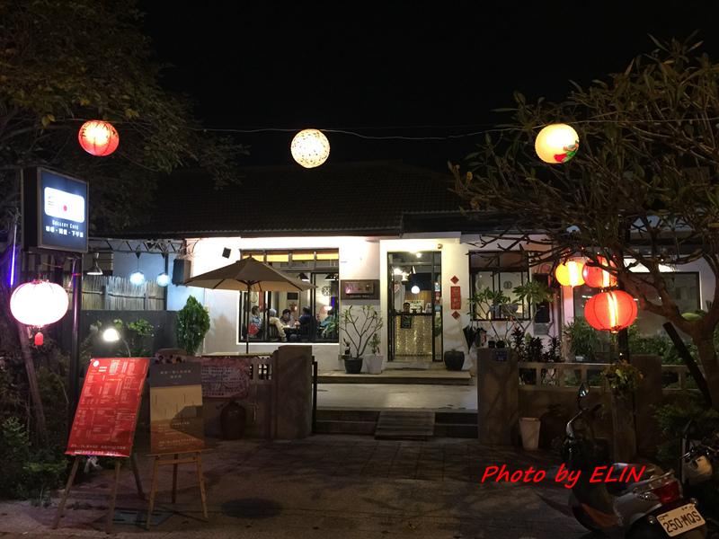 1050312-林後四林平地森林園區+三平咖啡+春日佐光藝文餐廳-77.jpg