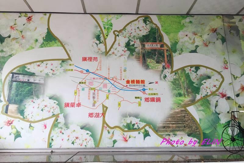 1050514.15-速可搭大會師 in 苗栗三義不遠山莊-2.jpg