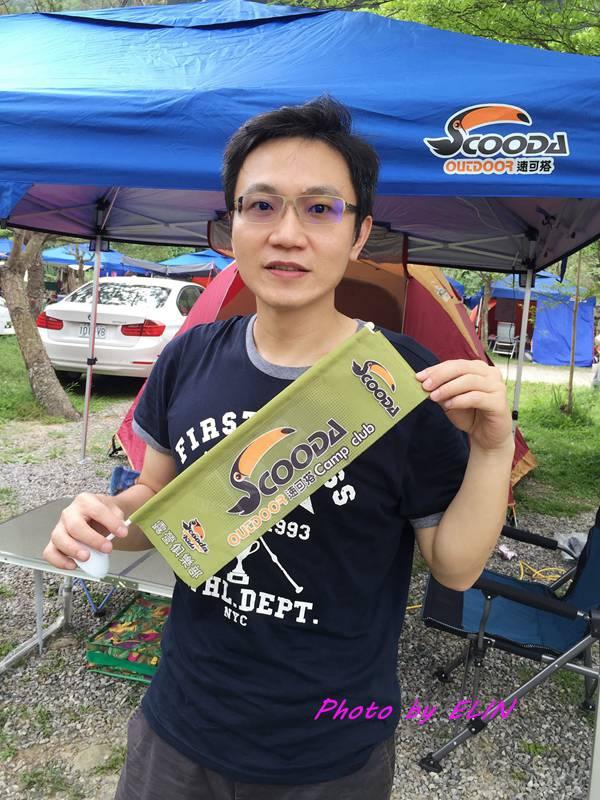 1050514.15-速可搭大會師 in 苗栗三義不遠山莊-8.jpg