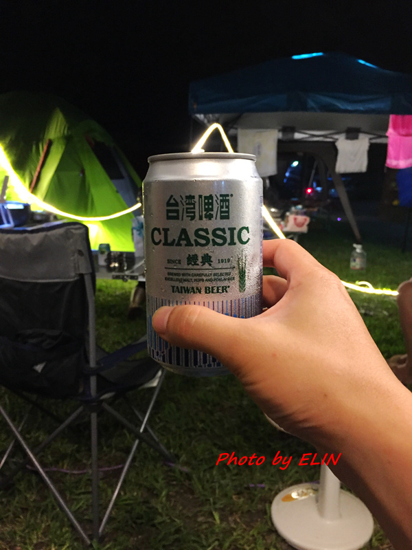 1050528.29-茂林春天露營區-47.jpg