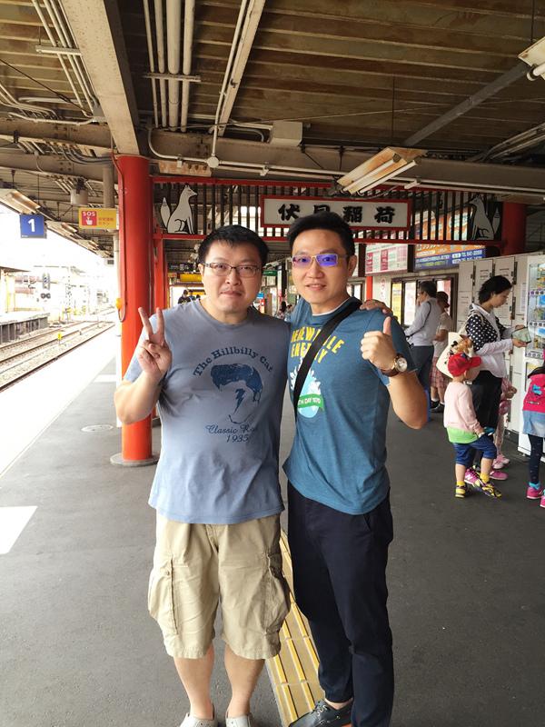 1050604.05.06.07.08-日本京阪之旅Day2-4.jpg