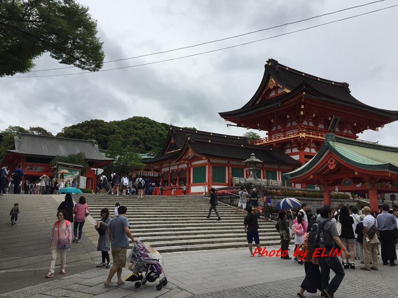 1050604.05.06.07.08-日本京阪之旅Day2-6.jpg