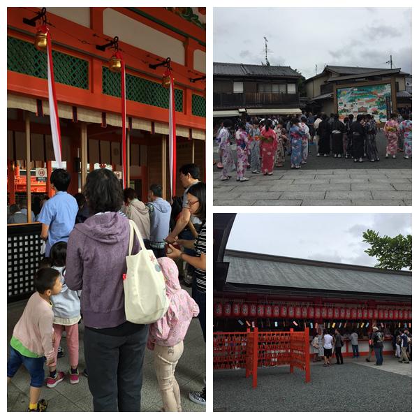 1050604.05.06.07.08-日本京阪之旅Day2-9.jpg
