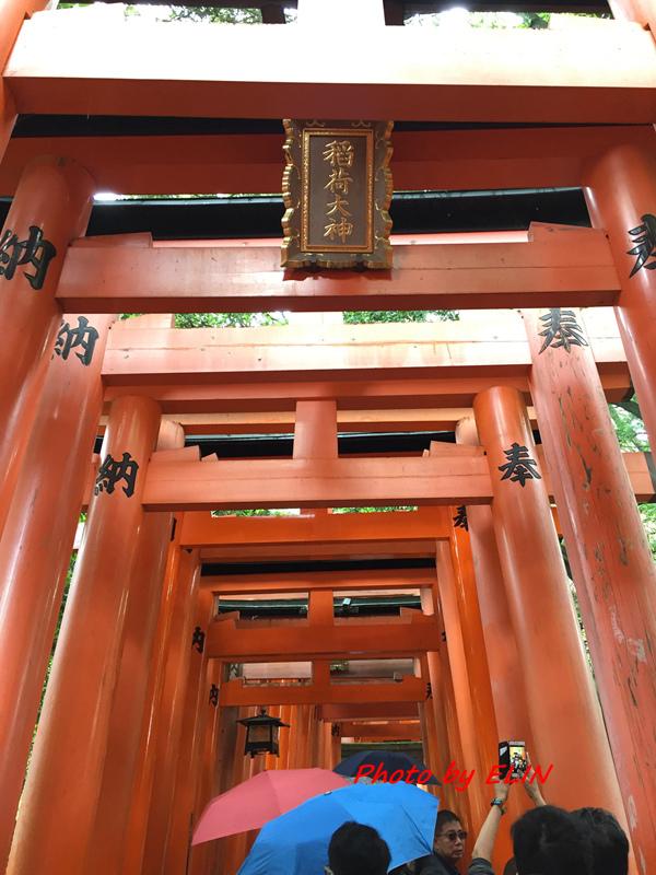1050604.05.06.07.08-日本京阪之旅Day2-10.jpg