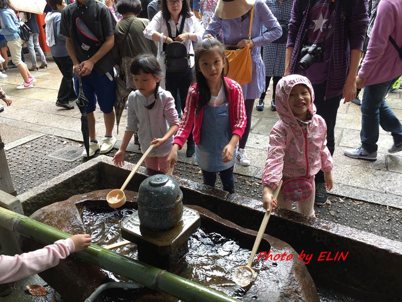 1050604.05.06.07.08-日本京阪之旅Day2-12.jpg