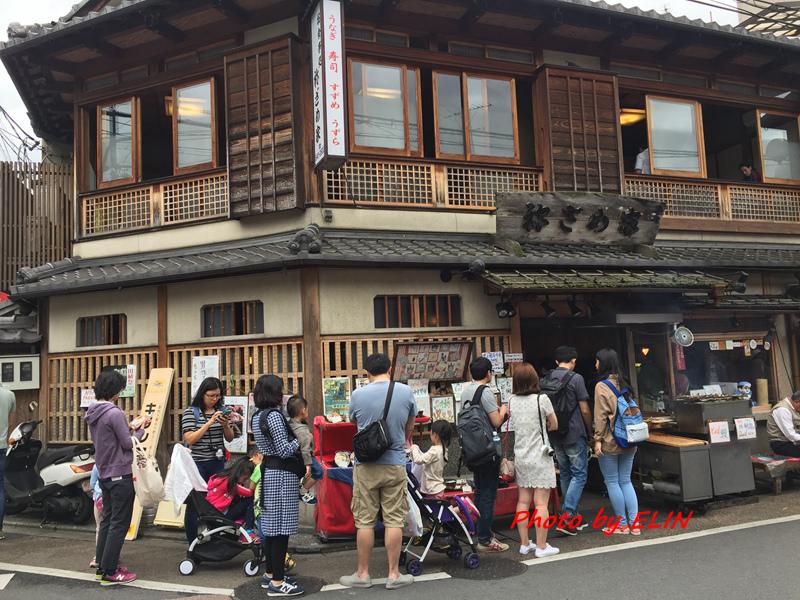 1050604.05.06.07.08-日本京阪之旅Day2-17.jpg