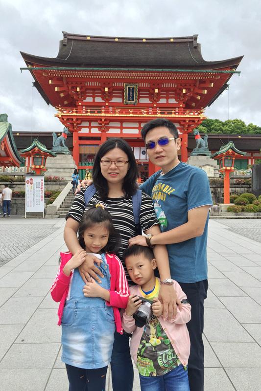 1050604.05.06.07.08-日本京阪之旅Day2-16.jpg