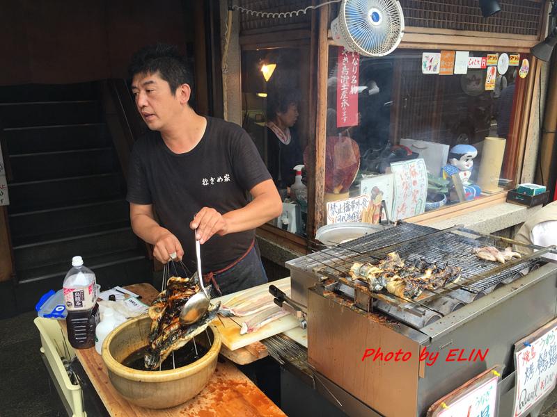 1050604.05.06.07.08-日本京阪之旅Day2-18.jpg
