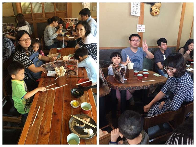 1050604.05.06.07.08-日本京阪之旅Day2-20.jpg