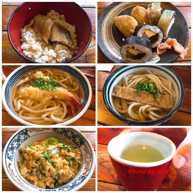 1050604.05.06.07.08-日本京阪之旅Day2-21.jpg