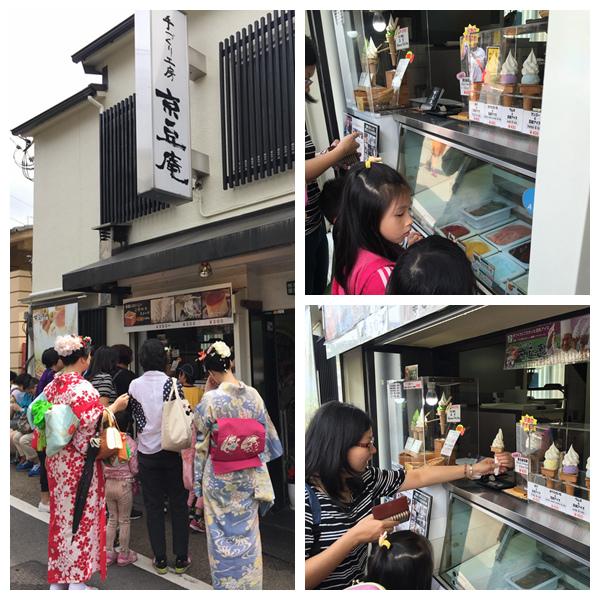1050604.05.06.07.08-日本京阪之旅Day2-22.jpg