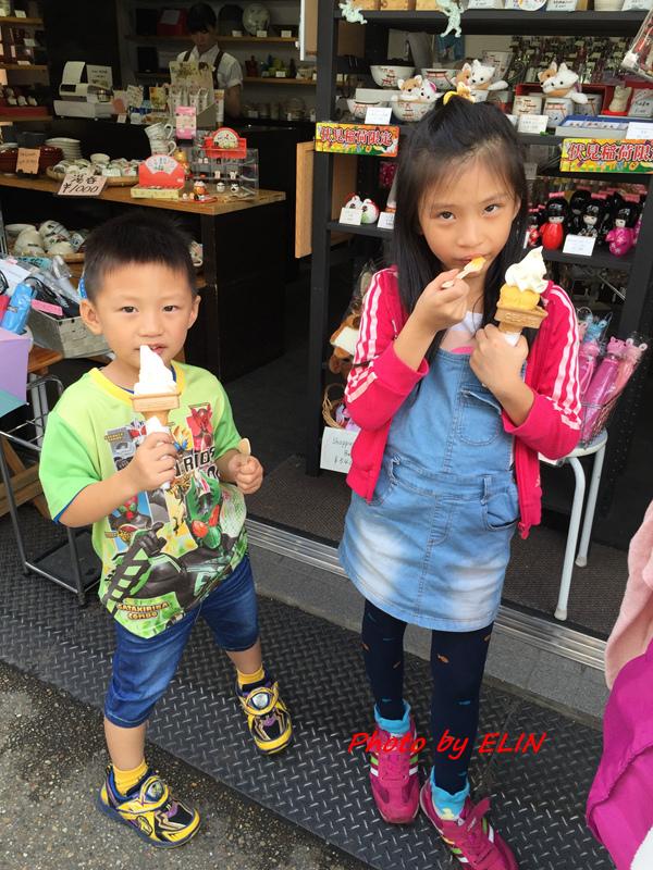 1050604.05.06.07.08-日本京阪之旅Day2-23.jpg