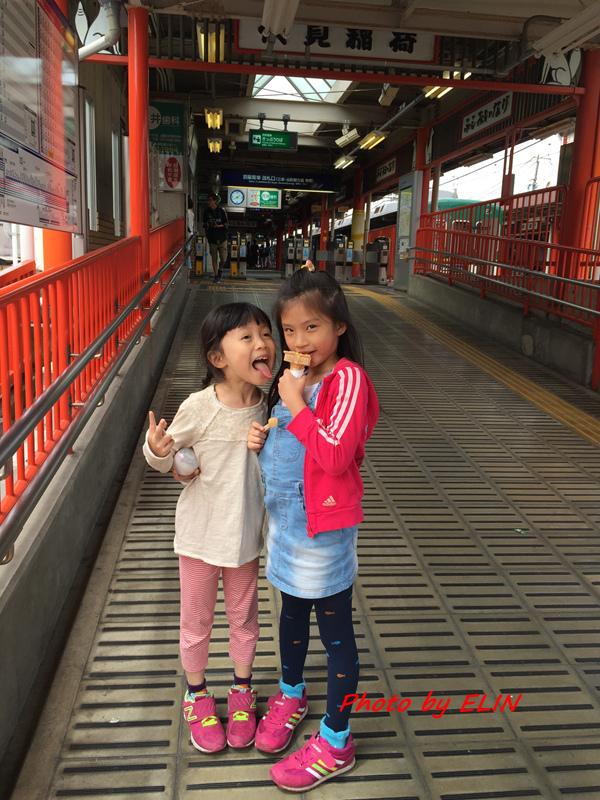1050604.05.06.07.08-日本京阪之旅Day2-24.jpg