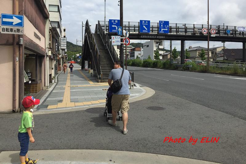 1050604.05.06.07.08-日本京阪之旅Day2-25.jpg