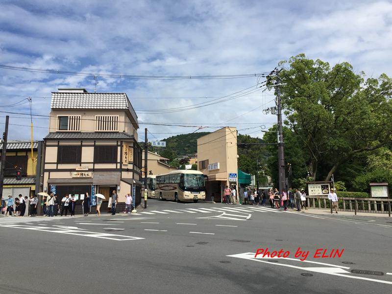 1050604.05.06.07.08-日本京阪之旅Day2-26.jpg