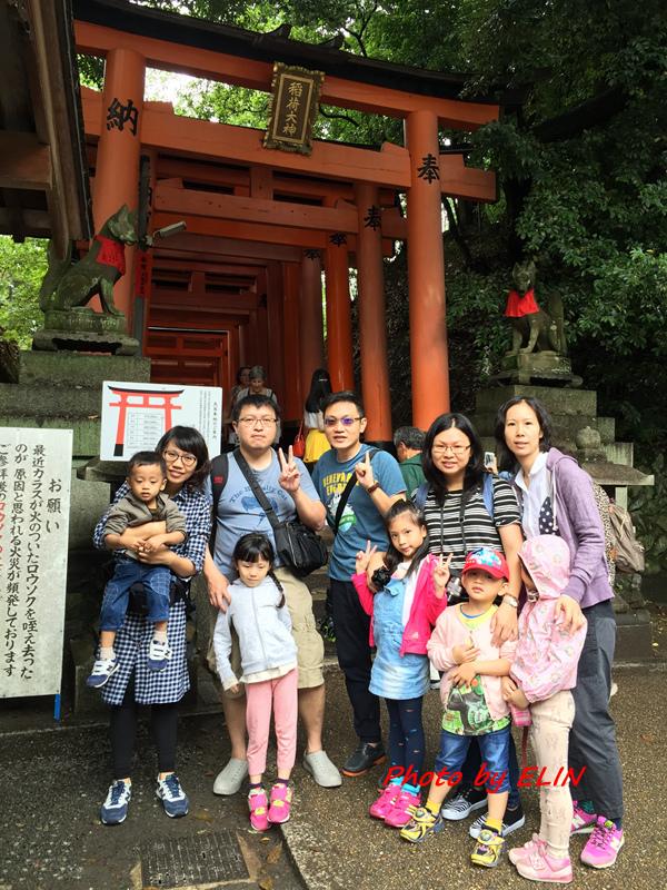1050604.05.06.07.08-日本京阪之旅Day2-13.jpg