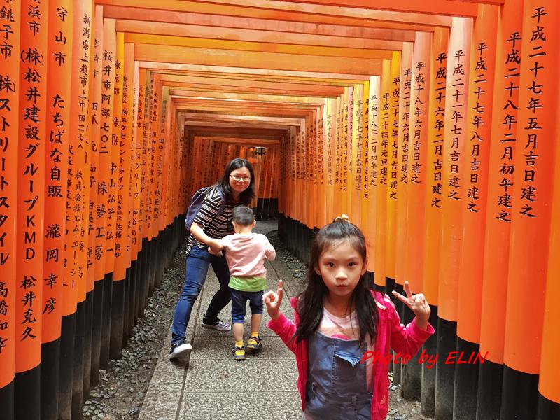 1050604.05.06.07.08-日本京阪之旅Day2-14.jpg