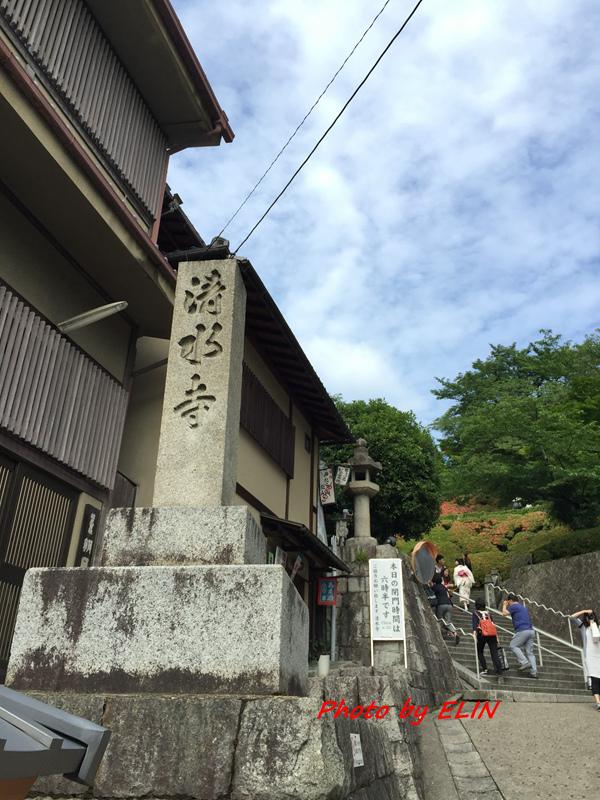 1050604.05.06.07.08-日本京阪之旅Day2-29.jpg