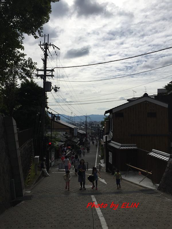 1050604.05.06.07.08-日本京阪之旅Day2-30.jpg
