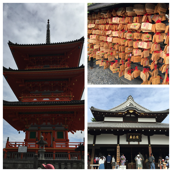 1050604.05.06.07.08-日本京阪之旅Day2-35.jpg