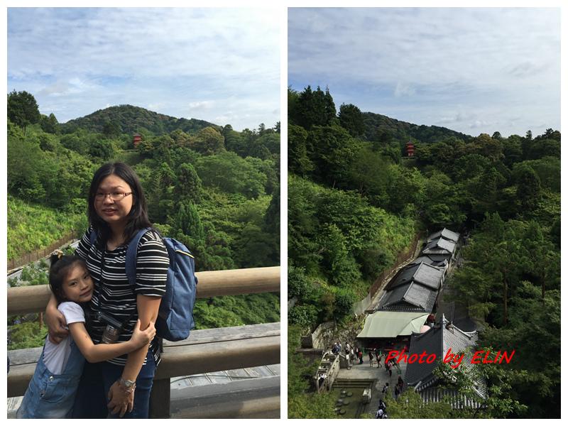 1050604.05.06.07.08-日本京阪之旅Day2-40.jpg