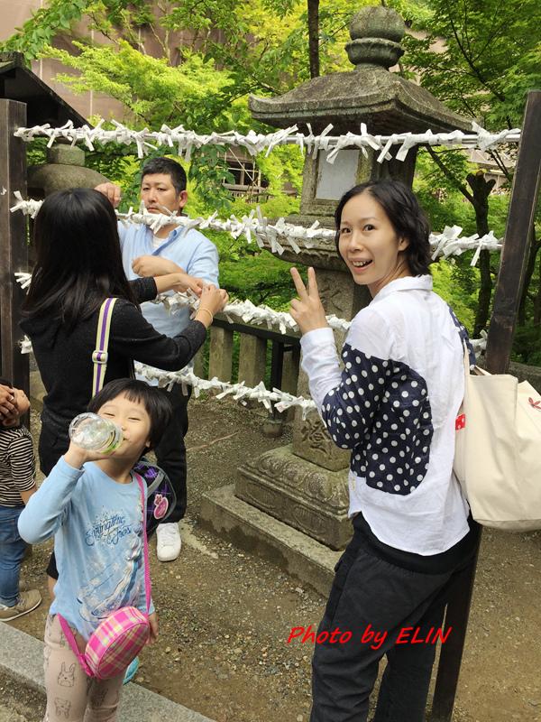 1050604.05.06.07.08-日本京阪之旅Day2-41.jpg
