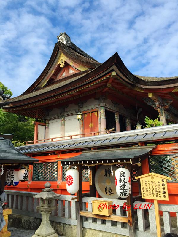 1050604.05.06.07.08-日本京阪之旅Day2-44.jpg