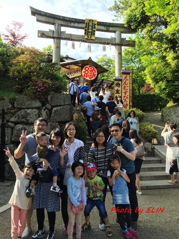 1050604.05.06.07.08-日本京阪之旅Day2-45.jpg