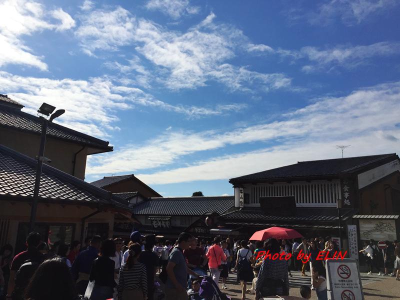 1050604.05.06.07.08-日本京阪之旅Day2-48.jpg