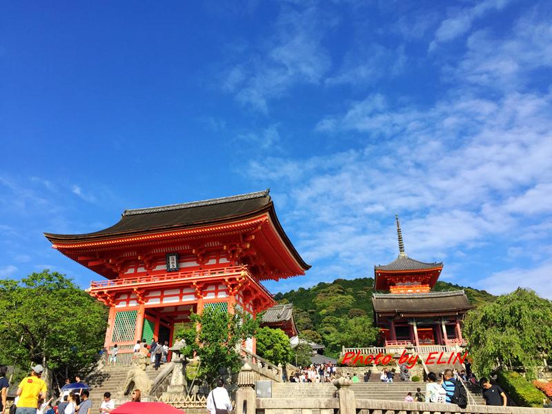 1050604.05.06.07.08-日本京阪之旅Day2-49.jpg
