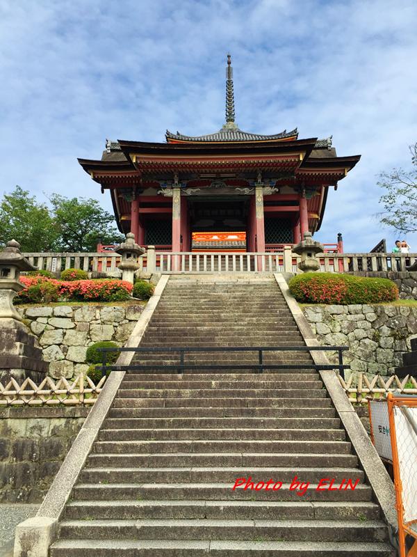 1050604.05.06.07.08-日本京阪之旅Day2-34.jpg