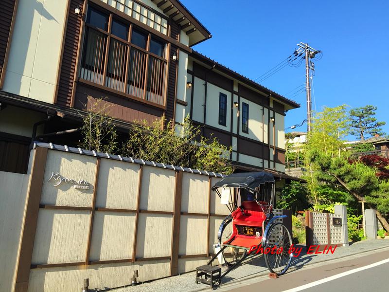1050604.05.06.07.08-日本京阪之旅Day2-51.jpg