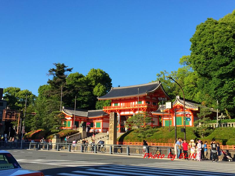 1050604.05.06.07.08-日本京阪之旅Day2-52.jpg