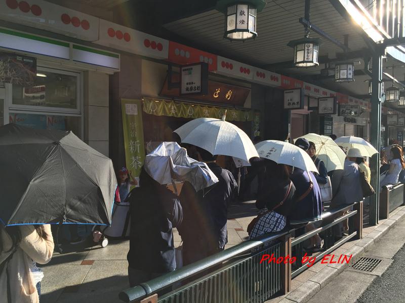 1050604.05.06.07.08-日本京阪之旅Day2-53.jpg
