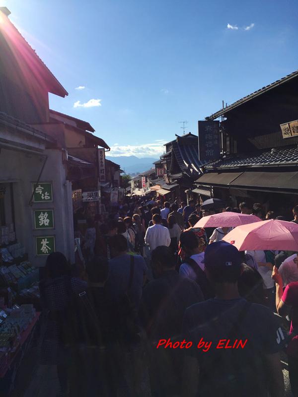 1050604.05.06.07.08-日本京阪之旅Day2-50.jpg