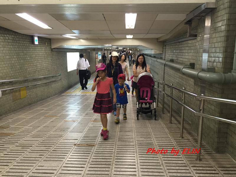 1050604.05.06.07.08-日本京阪之旅Day3-2.jpg