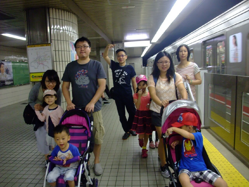 1050604.05.06.07.08-日本京阪之旅Day3-2-1.jpg