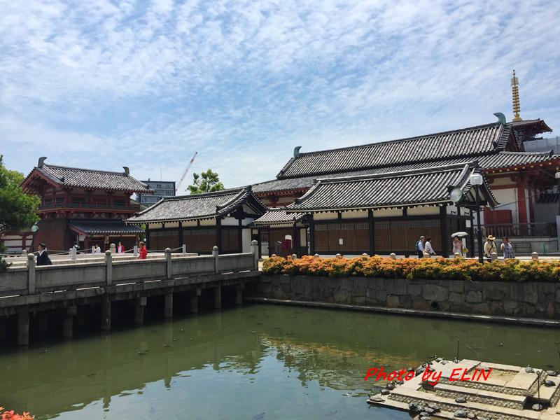 1050604.05.06.07.08-日本京阪之旅Day3-4.jpg
