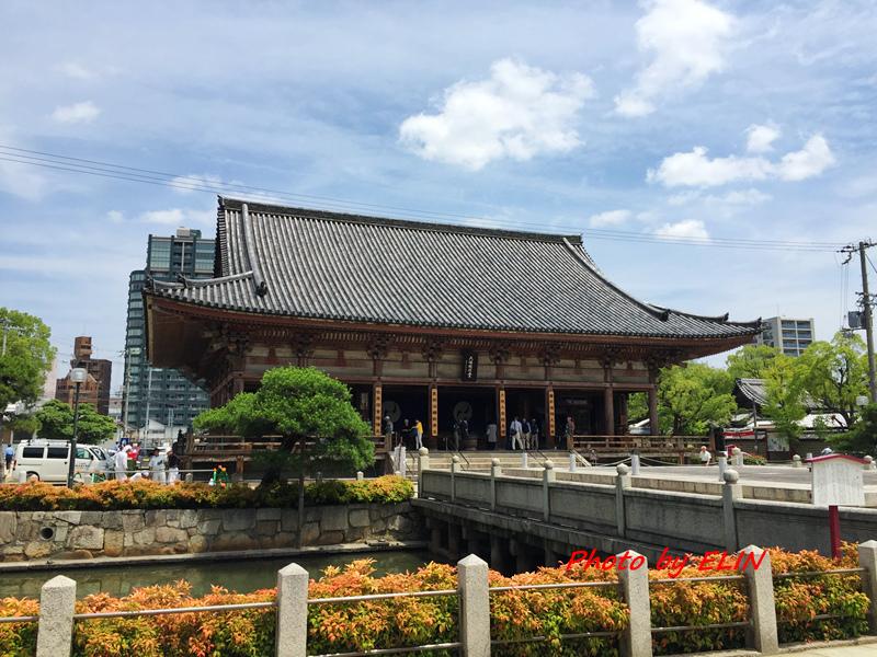 1050604.05.06.07.08-日本京阪之旅Day3-7.jpg