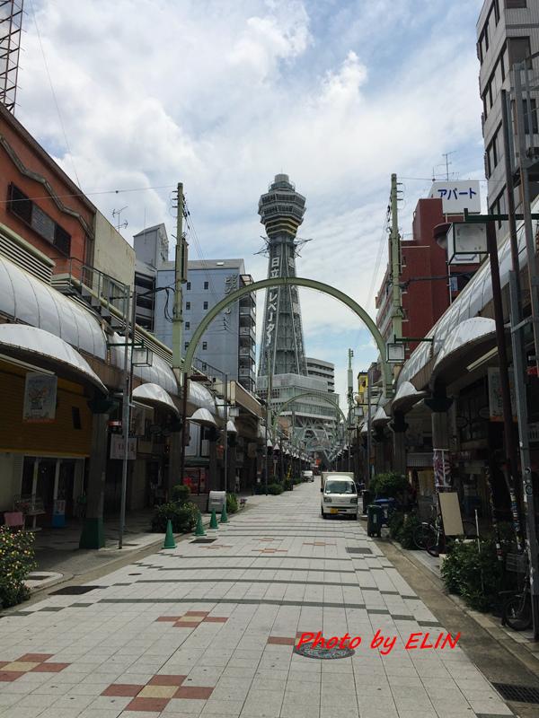 1050604.05.06.07.08-日本京阪之旅Day3-11.jpg