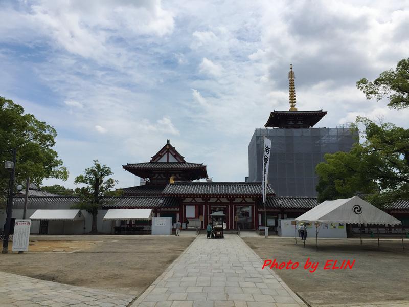 1050604.05.06.07.08-日本京阪之旅Day3-9.jpg