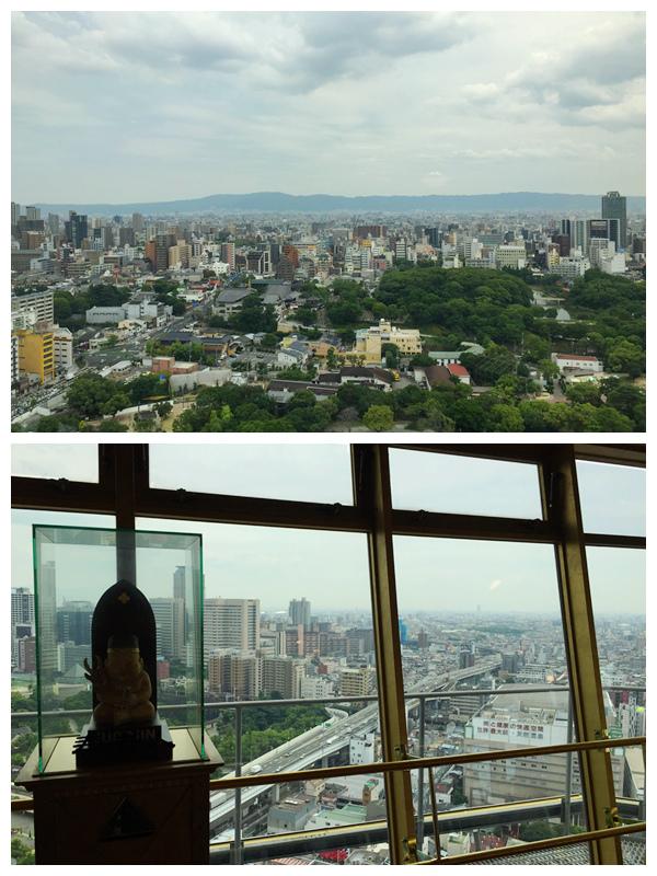 1050604.05.06.07.08-日本京阪之旅Day3-17.jpg