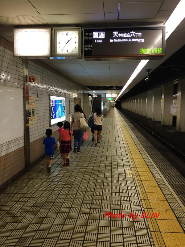 1050604.05.06.07.08-日本京阪之旅Day3-21.jpg