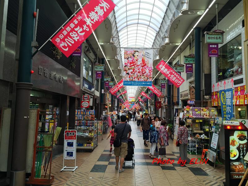 1050604.05.06.07.08-日本京阪之旅Day3-22.jpg