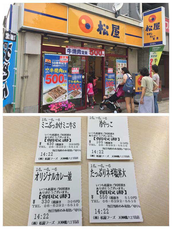 1050604.05.06.07.08-日本京阪之旅Day3-24.jpg