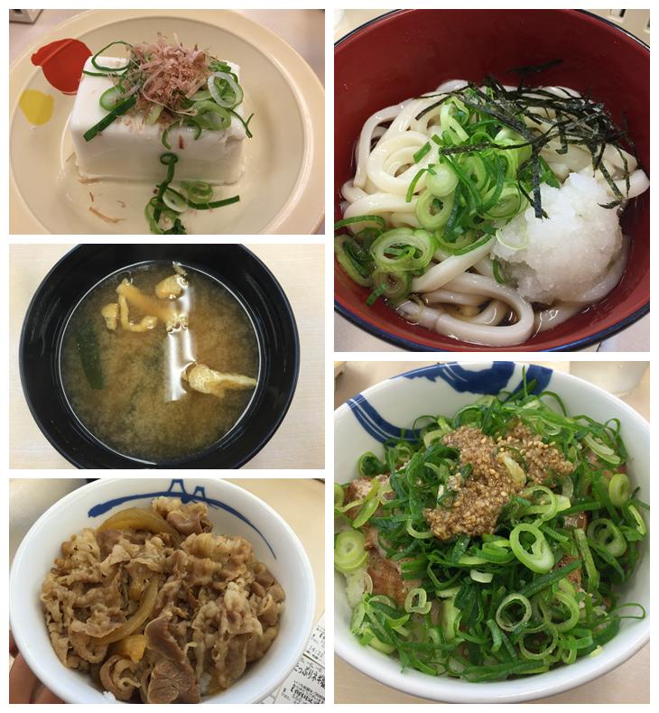 1050604.05.06.07.08-日本京阪之旅Day3-25.jpg