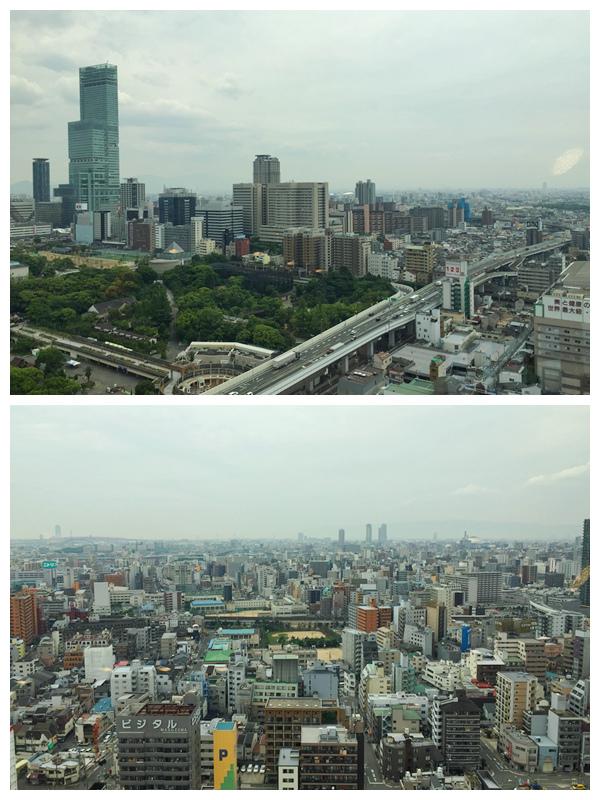 1050604.05.06.07.08-日本京阪之旅Day3-18.jpg