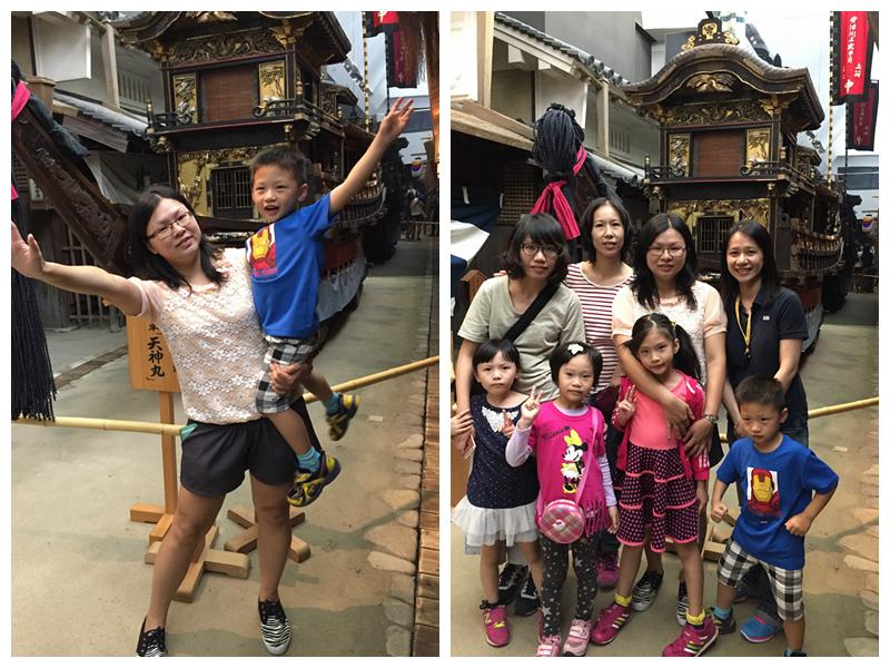 1050604.05.06.07.08-日本京阪之旅Day3-33.jpg