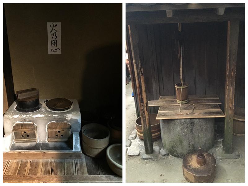 1050604.05.06.07.08-日本京阪之旅Day3-35.jpg